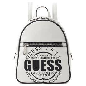 KALIPSO Backpack (WHITE MULTI)
