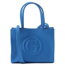 G-TOTE Mini Tote (BLUE)