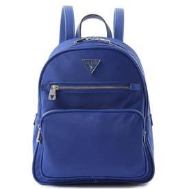 LITTLE BAY Backpack (BLUE)