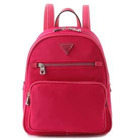 LITTLE BAY Backpack (FUCHSIA)