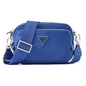LITTLE BAY Crossbody Camera Bag (BLUE)