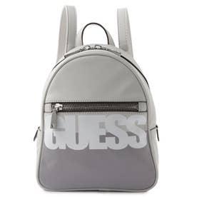 KALIPSO Backpack (ICE MULTI)