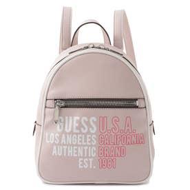 KALIPSO Backpack (BLUSH MULTI)