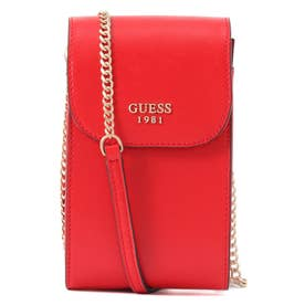 LAYLA Chit Chat (RED)
