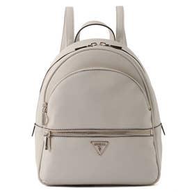 MANHATTAN Large Backpack (STONE)