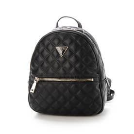 CESSILY Backpack (BLACK)