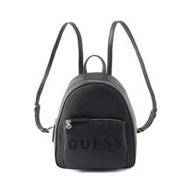 RODNEY Backpack (BLACK)
