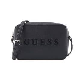 RODNEY Crossbody Camera bag (BLACK)