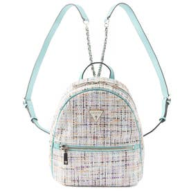 CESSILY Backpack (MULTI)