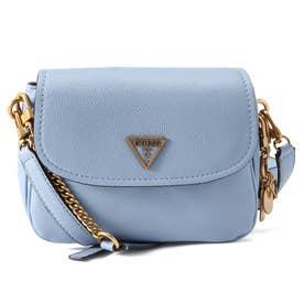 DESTINY Shoulder Bag (BLUE)