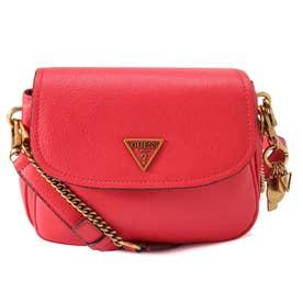 DESTINY Shoulder Bag (RED)