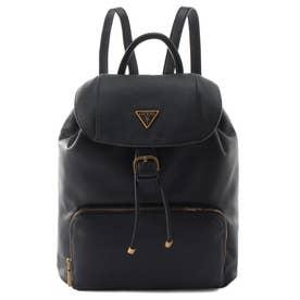 DESTINY Backpack (BLACK)