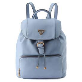 DESTINY Backpack (BLUE)