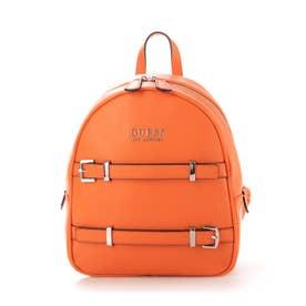 CLEVELAND Backpack (TNG)