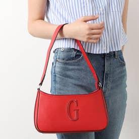 KALA Top Zip (RED)