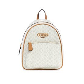 CONLEY Backpack (WHITE)