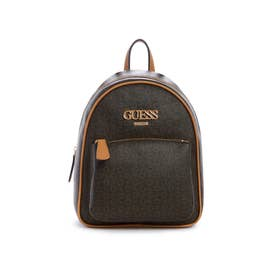 CONLEY Backpack (NATURAL MULTI)