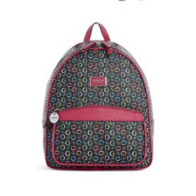 MCKINNEY Backpack (LOGO)