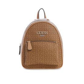 CONLEY Backpack (MOCHA)