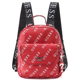 ACOMA Backpack (RED)