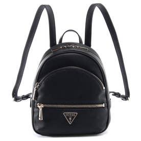 MANHATTAN Backpack (BLACK)