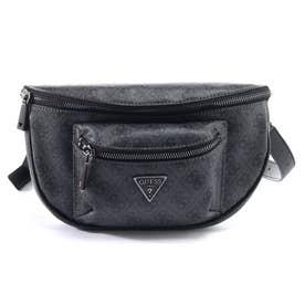 MANHATTAN Belt Bag (COAL LOGO)