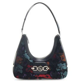 HENSELY Hobo (FLORAL MULTI)
