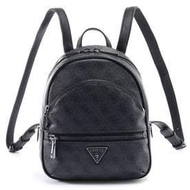 MANHATTAN Backpack (COAL LOGO)