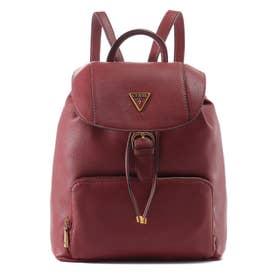 DESTINY Backpack (MERLOT)