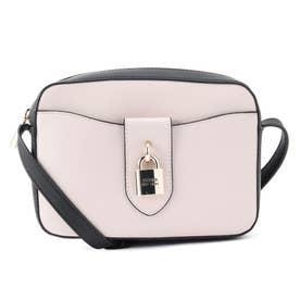JARDINE Large Camera Bag (STONE MULTI)