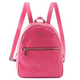 VIKKY Backpack (CKP)