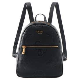 VIKKY Backpack (BLACK)