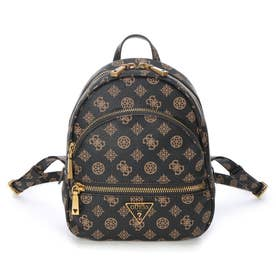 MANHATTAN Backpack (MLO)