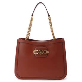 HENSELY Girlfriend Tote (WKY)
