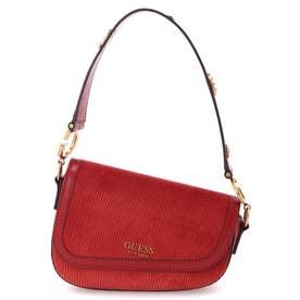 G DREAM Shoulder Bag (RUST)