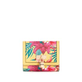RYE Trifold (FLORAL)
