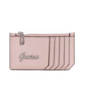 CLAUDEL Card Case (PINK)