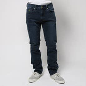 SKINNY DENIM PANT (DARK BLUE)