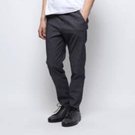 WOVEN PANT (NAVY)