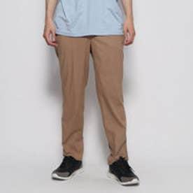 WOVEN PANTS (BEIGE)