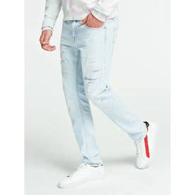 MIAMI Super Skinny Denim Pant (JAMMIN)