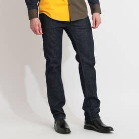Slim Straight Denim Pant (RINSE)