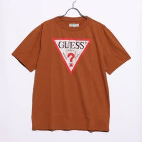 Originals S/S CLASSIC TRIANGLE LOGO TEE (G160)