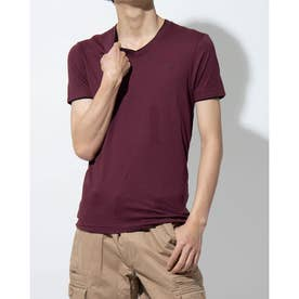 ARMIN JERSEY V (MARMONT RED A570))