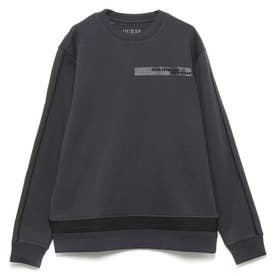 Logo Sweat (DARK GREY)