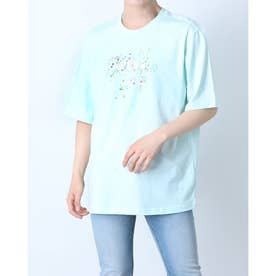 Logo Tee (LIGHT BLUE)