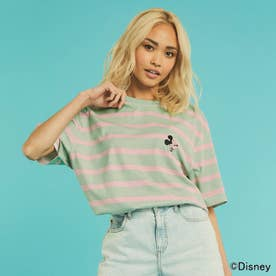 / Mickey and Friends Collection S/S Tee (MINT)