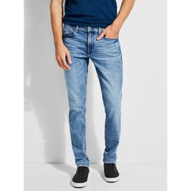 Slim Tapered Guess Eco (VRAW)