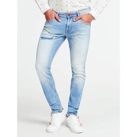 MIAMI Super Skinny Denim Pant (THE TRENCHTOWN)