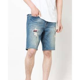 Slim Short (CBLD)